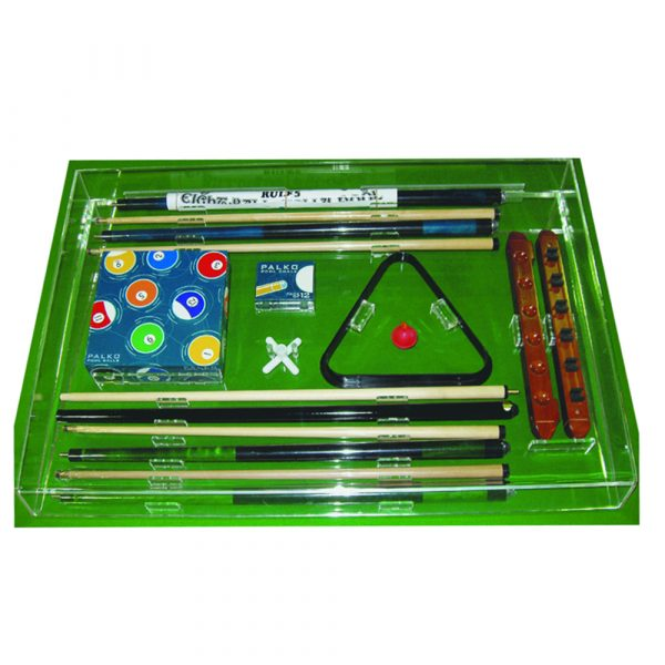 Accessory Case Pool Pack   Palko Wholesale