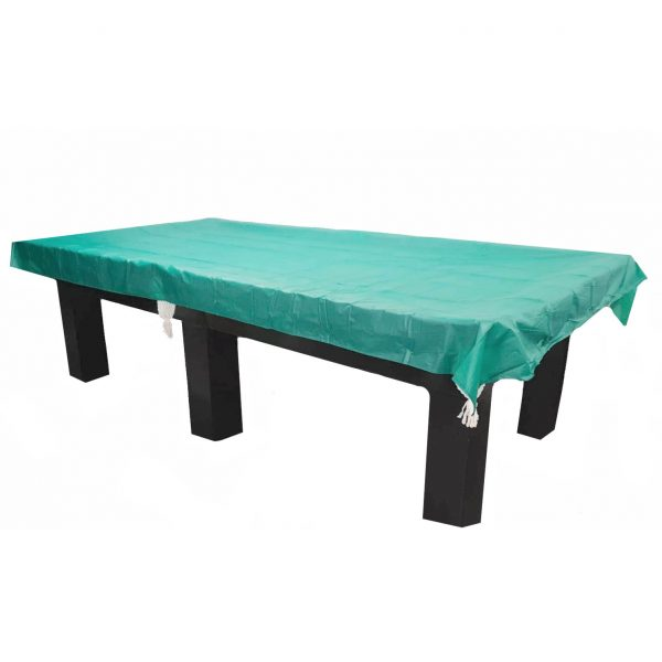 Green Cover 01   Palko Wholesale