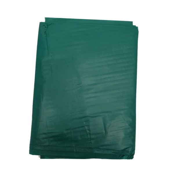 Green Cover   Palko Wholesale