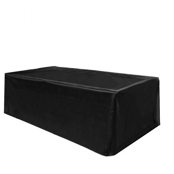 Table Cover Full Lenght   Palko Wholesale