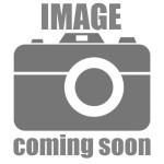 image coming soon e1438825825508   Palko Wholesale