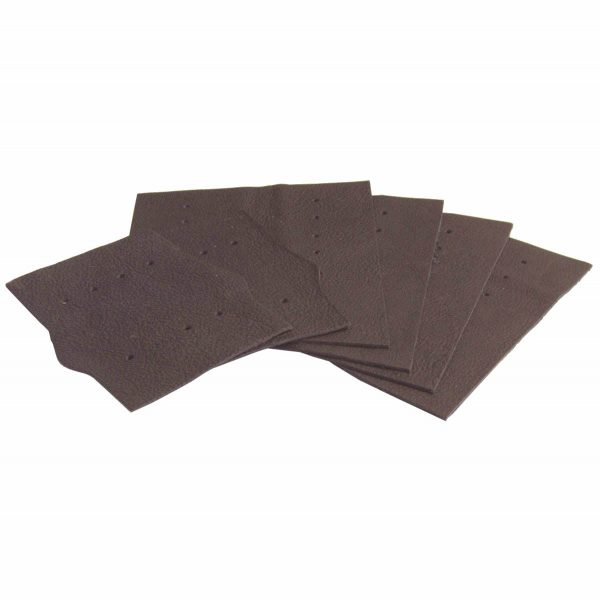 leather brown | Palko Wholesale