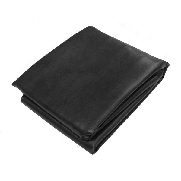 black cover vinyl fitted | Palko Wholesale
