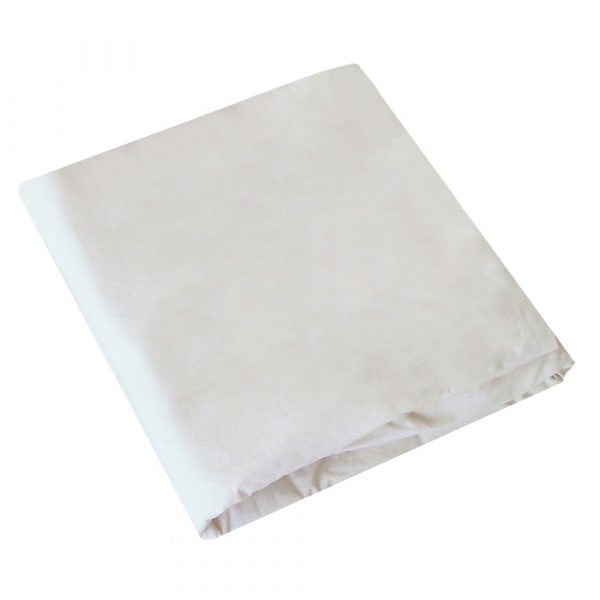 calico dust cover for 12ft   Palko Wholesale