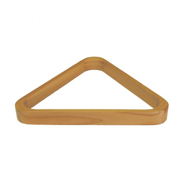 wooden triangle | Palko Wholesale