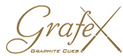 Grafex-logos copy