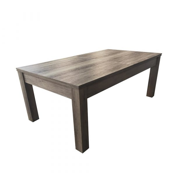 onemco Board Top Table951 | Palko Wholesale