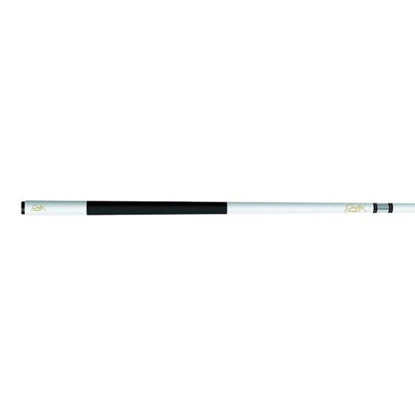 grafex USA supreme white | Palko Wholesale